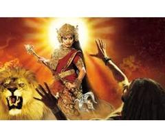{{ SAuDi~AraB }} +91,7073628363, Love Vashikaran ...