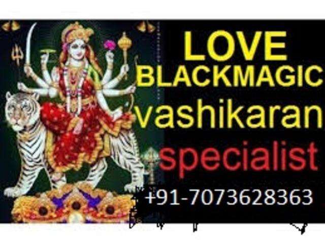 vashikaran*intercast love marriage specialist 91-7073628363*in*AUSTRALIA